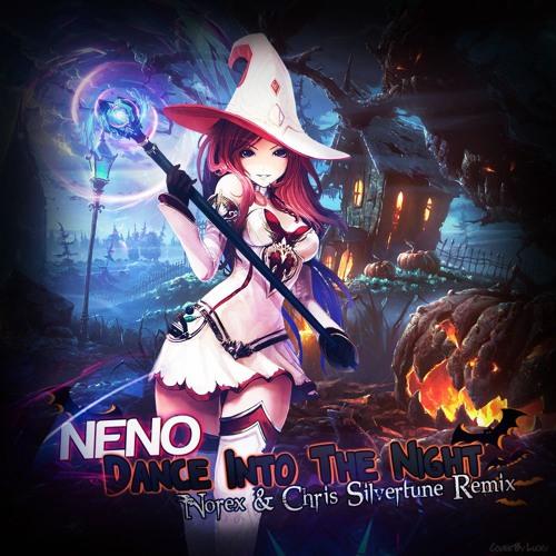 Neno Kijobaat Mp3 Songs Download: Dance Into The Night (Norex & Silvertune Spo0ky