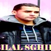 Cheb Bilal Sghir - Chah Fiya Nastahal (Hommage Cheb Hasni)Rmx By Dj Kamil13