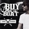 Download Chris Janson On 'Buy Me A Boat' Success Mp3