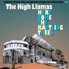 The High Llamas-