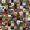 What are your Top 5 Hip Hop Albums of All Time?