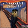 KIZARU x GEEKEY - EXPORTER (Master By MLR - SoundStudio)