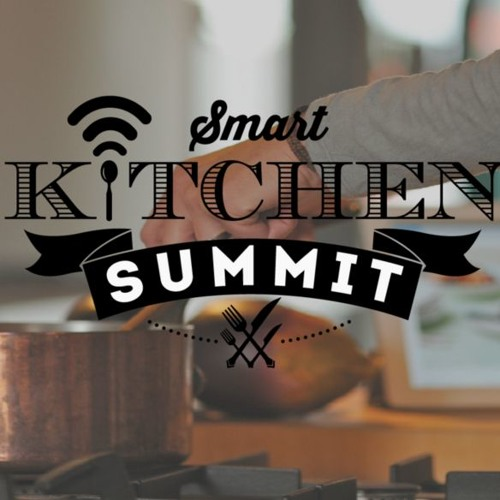 HomeKit, CEDIA and Smart Kitchens!