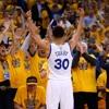 Podcast #158 - Like a Rolling Stone: la NBA repartie pour un tour (avec bonus musical)