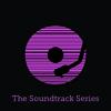 Episode #216: Best of Soundtrack Series 2014