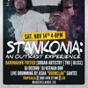 Makers Lab Presents Stankonia: An Outkast Experience Promo Mix