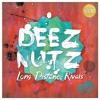 Long Distance Rivals - Deez Nutz (iPod Edit) FREE DOWNLOAD