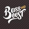 Sam Gellaitry - long distance Bass Boosted