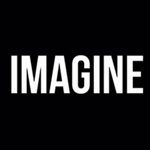 Imagine Part 1