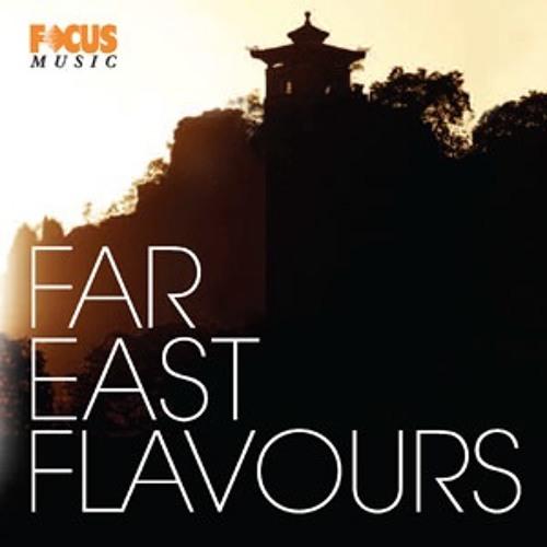 Oriental Secrets from Fcd225