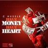 C - Hussle - Still ( Feat. Lee Burr & NastyO )