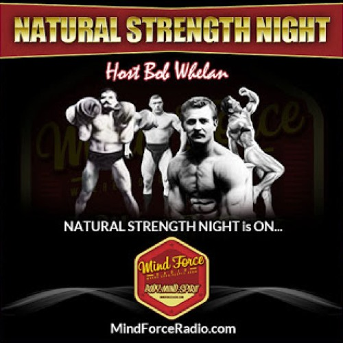 Training Middle and High School Athletes, Intensity and Good Form, Recovery for Natural Lifters