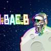 O BAE B  Moonbase Alpha D1 of AquaVibe