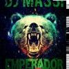 DJ MASSI E.K.E