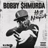 Hot Niggga - Bobby Shmurda (INSTRUMENTAL)