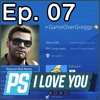 Why Can't I Change My PSN Name? - PS I Love You XOXO Ep. 7