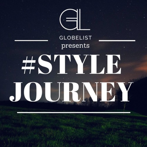 #StyleJourney Episode 3: Fern Langham - Founder and CEO of Thyroid.Yoga and Bliss Out Wellness
