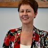 Telstra WA Business Woman of the Year
