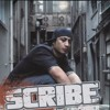 Scribe - Dreaming