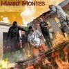 Mi sueño Manny Montes Ft Divino Prod By:LMR & Soprano