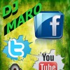 Super Mix Retro Vol 1  D,j Danny Maro