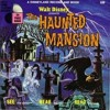 The Haunted Mansion See Hear And Read Remastered