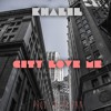 Download City Love Me Prod. by Peter Pan Mp3