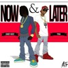 Chief Keef Ft. Tyga - Now & Later