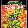 TMNT The Arcade Game (Fire!)