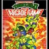 Lame Genie - TMNT The Arcade Game (Fire!)