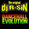 Dancehall Evolution