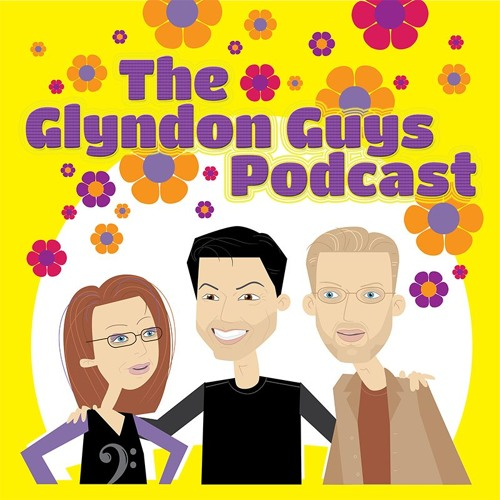 Glyndon Guys