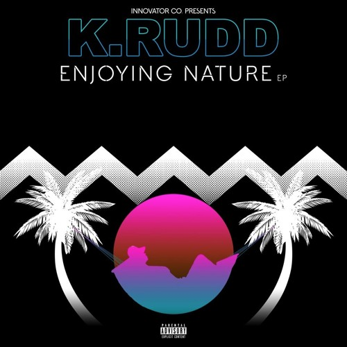 K.Rudd - BLOW feat. Jesse Rutherford (prod. 4e)