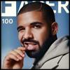 Energy- Drake