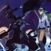 Pokemon Black and White - Vs N Final Battle (Metal Remix)