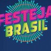 Na Hora da Raiva- Henrique e Juliano- Festeja Brasil 2015
