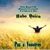 Pista. Himno # 96  HUBO QUIEN. Himnario Seleccionado de la Iglesia de Dios.