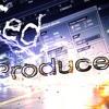 Alkaline Fleek ft Ced Producer(2015)