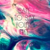 Safe To Say You're Free (produced by jimmy2sox) by Christian Patey
