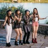 4th Impact - Love the way you lie (audio)