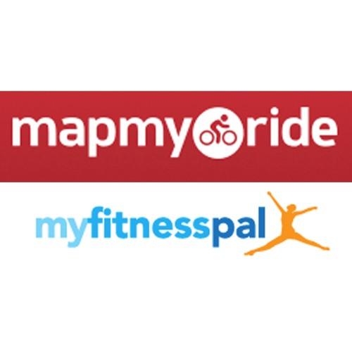 NaPoPoMo 2015 Day 2 - Tracking My Progress