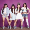Bang Bang(Studio Ver)-4th Impact Audio