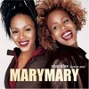 Mary Mary-Shackles (Praise You) (Good Days Mix)