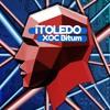 iTOLEDO - Mexican Market (original mix) Octane Recordings