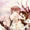 Nightcore~ A Thousand Years (Part 2)