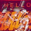3. Bow Wow (Let Me Hold You) Instrumental - Prod. By Jermaine Dupri