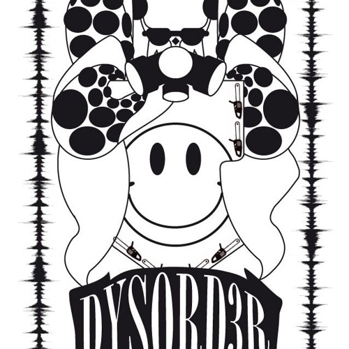 DYSORD3R-2015