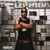 FLO RIDA. LOW