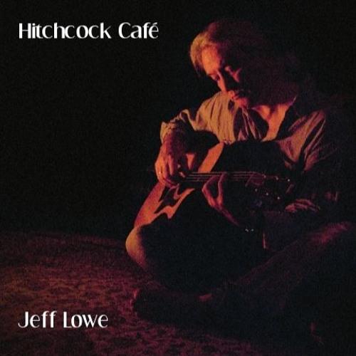 Goldilocks MP3