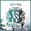 SOAME & TSCHAN - Tease (Boy Next Door's Kamikaze Remix)